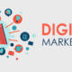Digital Marketing is Beyond Marketing